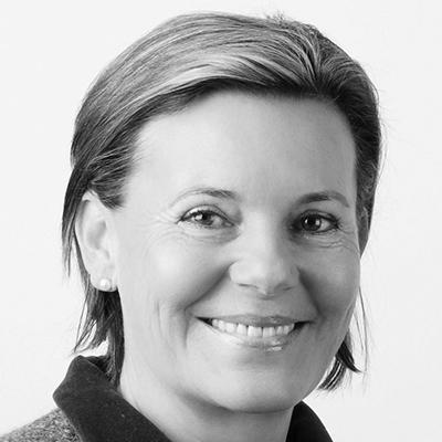 Graciela Bruch
